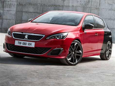 peugeot best selling car focus2move europe best selling vehicle 2015