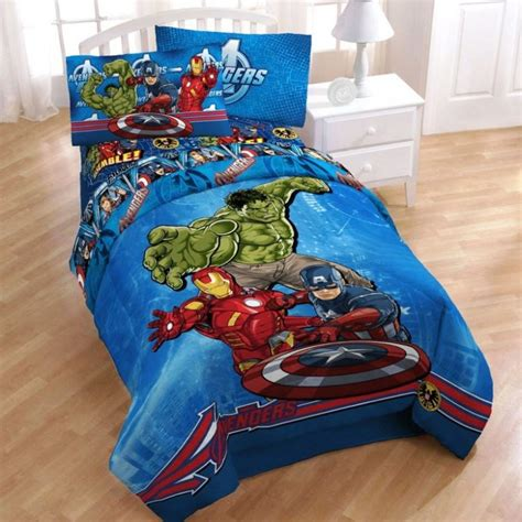incredible hulk comforter set how incredible hulk bedding sets atzine com