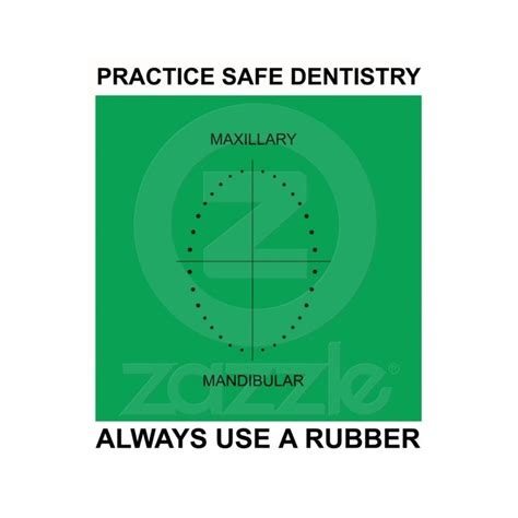 12 best images about dental rubber dam on pinterest