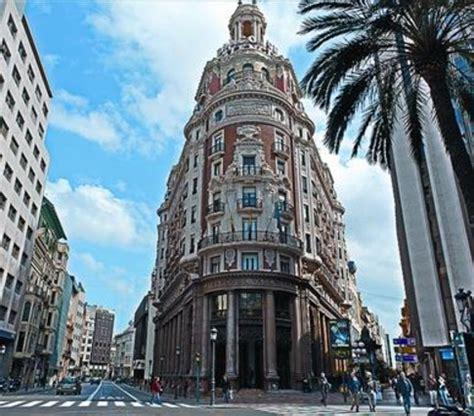 banco valencia la caixa bancodevalencia es banco valencia banco valencia leugormicor