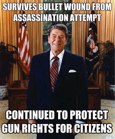 Ronald Reagan Memes - mitt romney funny political meme