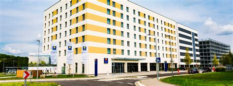 startseite comfort hotel frankfurt airport west