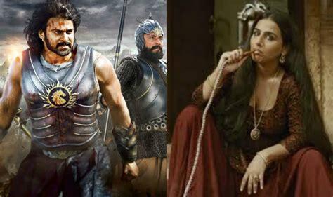 film jomblo 2017 full movie bollywood movie releases in april 2017 baahubali 2 begum