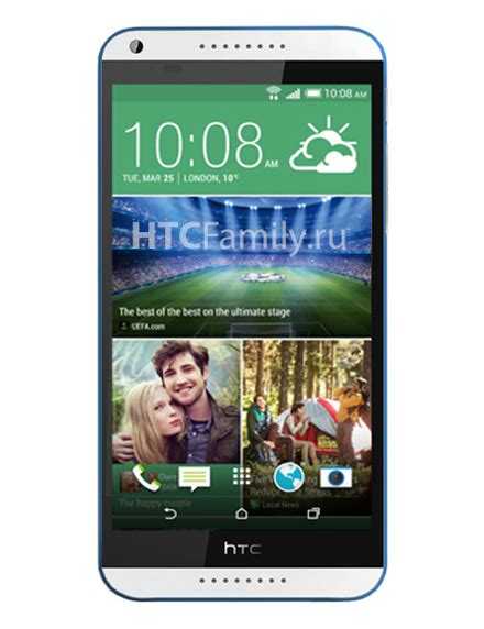 themes for htc velocity htc desire 820 overview