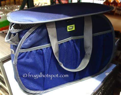 pull out cabinet organizer costco organizer frugal hotspot