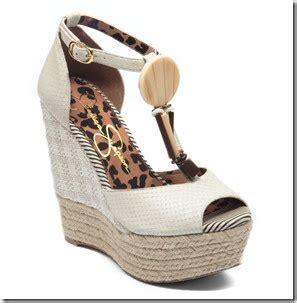126 A Flat Shoes Fashion Ribbon de 126 b 228 sta shoes bilderna p 229