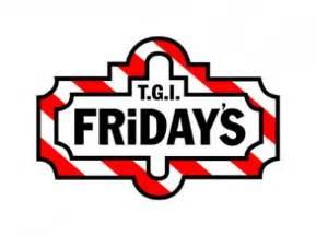 Tgi Fridays 12 April 2011