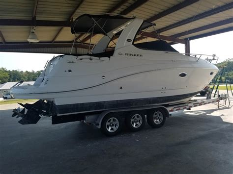 express model boats for sale rinker 280 express cruiser boats for sale boats