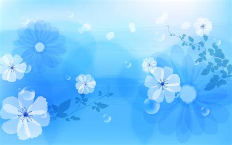 design flower hd image vector designs wallpapers art images hd wallpapers design