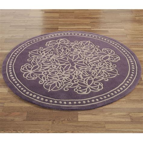 www touchofclass rugs vintage lace rugs