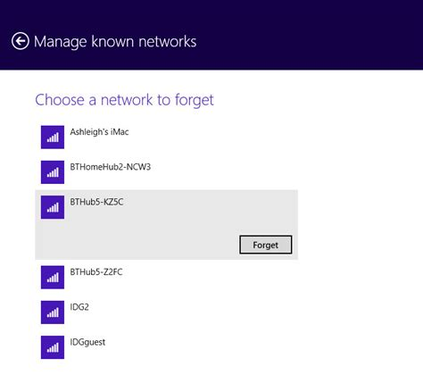 resetting wifi windows 7 make windows forget wi fi networks reset tcp ip settings
