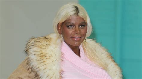 martina big martina big promiflash de