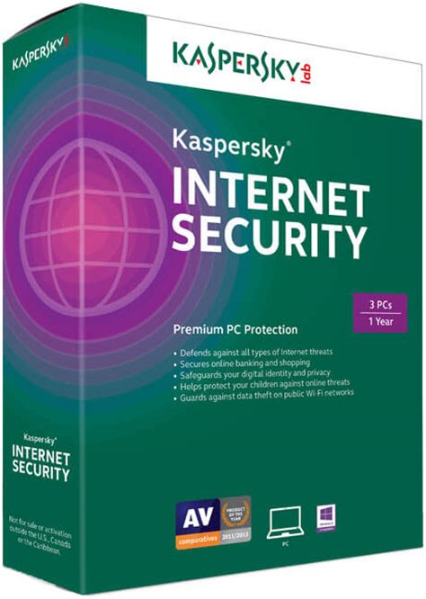 Security Kaspersky Kaspersky Security 2016 Free For Windows 7 10 Softlay
