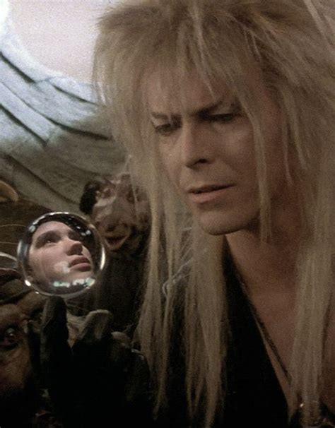 141 best images about labyrinth on david bowie