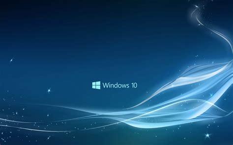 imagenes de windows 10 con movimiento fondos para escritorio windows 10 fondos de pantallas en 3d