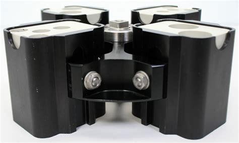 swing bucket centrifuge jouan swinging bucket rotor for cr4 22 centrifuge w