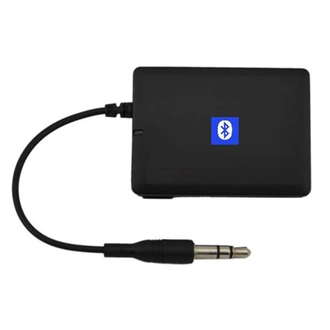 Adaptor Bluetooth bluetooth receiver adapter