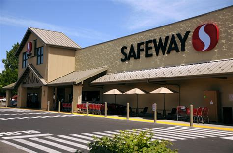 Safeway Gift Card Mall - safeway canada printable store coupons december 26 31 canadian freebies coupons