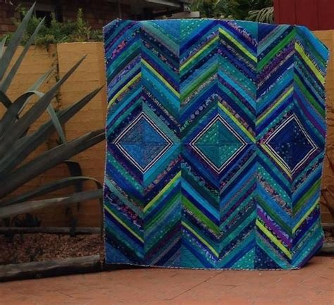 24 Blocks Quilting by 24 Blocks Quilting