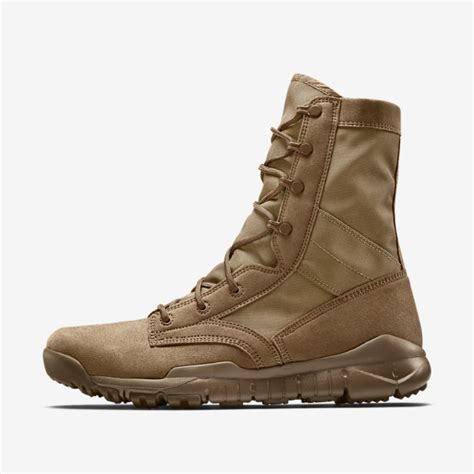 nike special field s boot nike store
