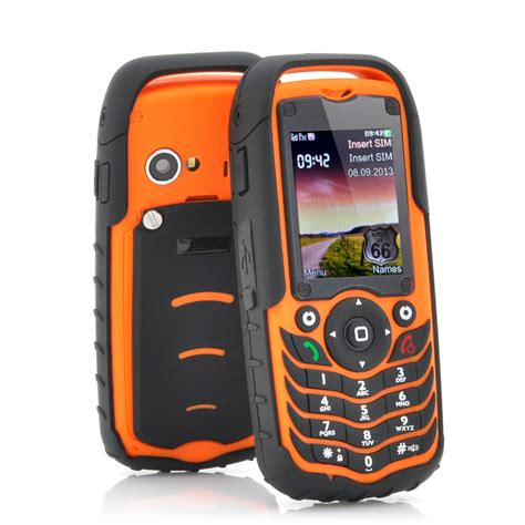 Rugged Cell Phones T Mobile by Wholesale Rugged Mobile Phone Shockproof Cell Phone From China
