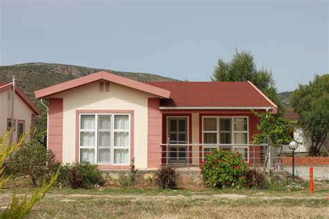 cheapest manufactured homes affordable prefabricated houses buy prefab houses