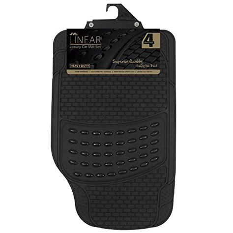 car floor mats black friday floor mats gt mats and carpets gt car accessories