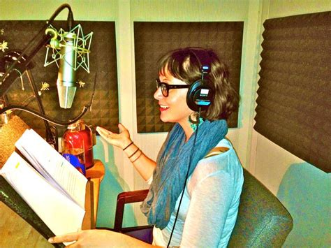 day narrator therese plummer narrator a day in the of a narrator