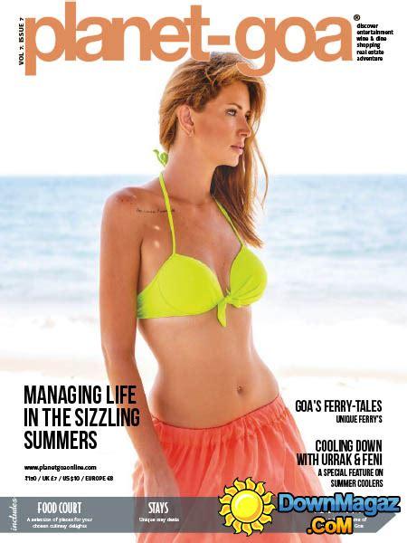 download luxury home design magazine vol 15 issue 6 pdf planet goa vol 7 issue 7 2017 187 download pdf magazines