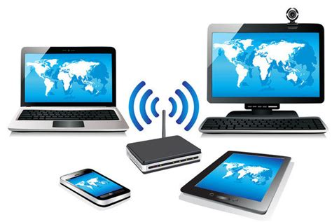 wireless network 6 mistakes to avoid when setting up your small business