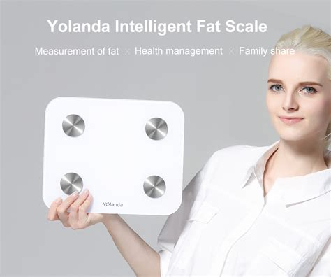 count scale lite digital scale android apps on play index 15 yolanda lite smart scale household premium digital weighing scales