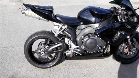 2007 Cbr 1000 Related Keywords Suggestions 2007 Cbr