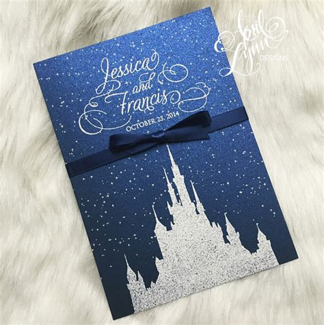 themed wedding invitations wedding invitation templates disney themed wedding