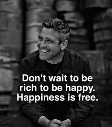 meme quotes happiness is free pictures quotes memes