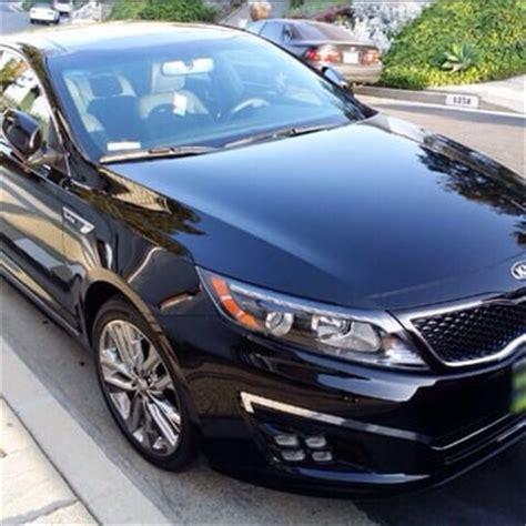 Car Pros Kia Of Carson Car Pros Kia Of Carson Carson Ca United States My