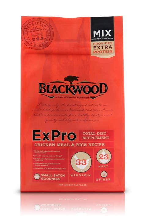 blackwood food 1000 images about food packaging on pets bag design and green companies