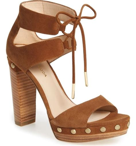 Simply Fab High Heel Shoes Menorah by 145 Best Shoes Images On Nordstrom Gov T