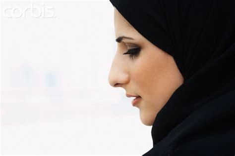 Khimar Artinya a wordworld of nahliah definisi jilbab kerudung