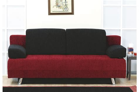 convertible sofa bed queen size convertible sofas with storage cordoba queen size sofa