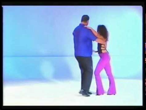 escuelas de salsa y clubes de salsa en cali colombia apexwallpapers pasos de salsa y cursos de salsa gratis youtube