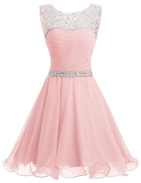 7 Pretty Pink Dresses To Wear On Valentines Day by 881 Best Images About Dresses On