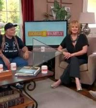Bathroom Makeover Sweepstakes - tv show episode carey brothers talk textiles on the house