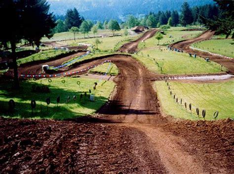 ama motocross tracks motocross motocross 2012 ama pro motocross round 8