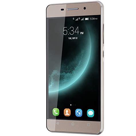 android unlocked phones xgody unlocked qhd 5 quot dual sim android cell phone dual smart phone 3g gsm gps tel 233 fonos
