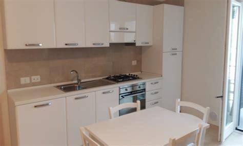 Appartamenti Vieste Sul Mare by Appartamenti Rotonda Sul Mare Vieste Vacanze 2019 A