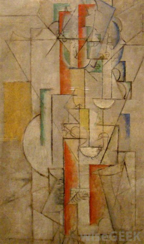 types of modern paintings what are the different types of contemporary artists