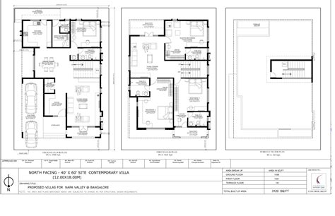 House Plans For Florida Floor Plan Concorde Group Concorde Napa Valley At