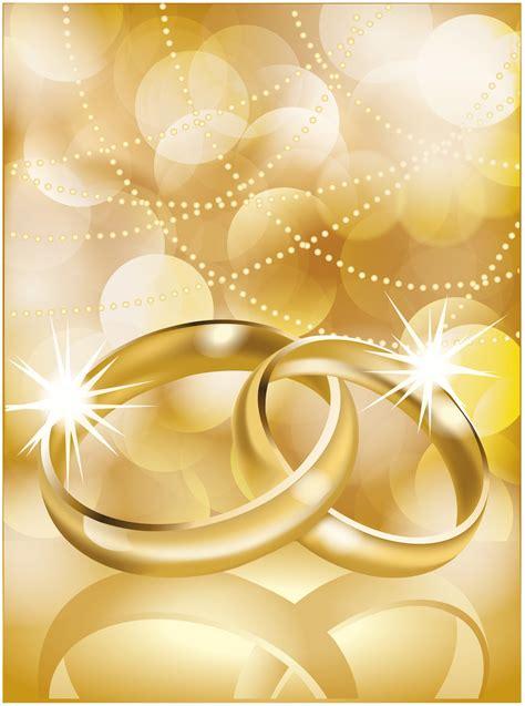 imagenes reflexivas de matrimonio imagenes de anillos de boda entrelazados