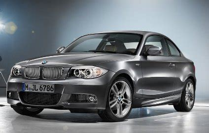 Bmw 1 Series Owners Manual Pdf Download by 2012 Bmw 1 Series Owners Manual Pdf Service Manual Owners