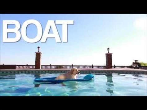 boat dog by markiplier boat dog 1 hour markiplier youtube